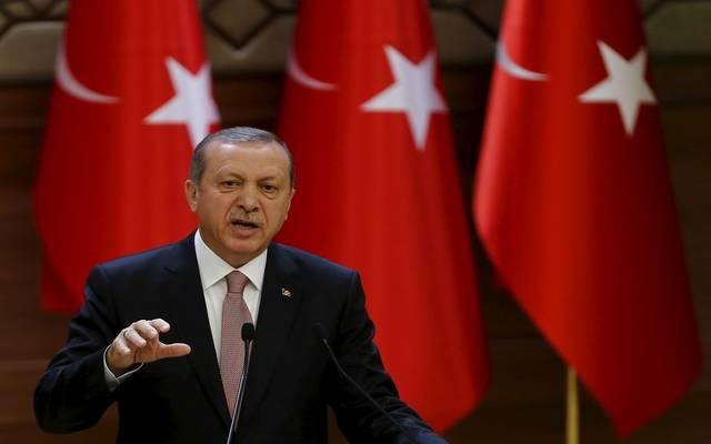 تركيا والولايات المتحدة تعلقان تأشيرات الدخول لمواطني البلدين