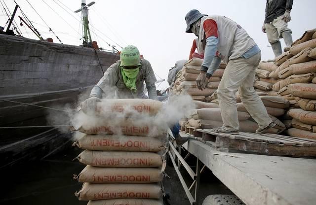Tabuk Cement Co (TCC) News - Mubasher Info