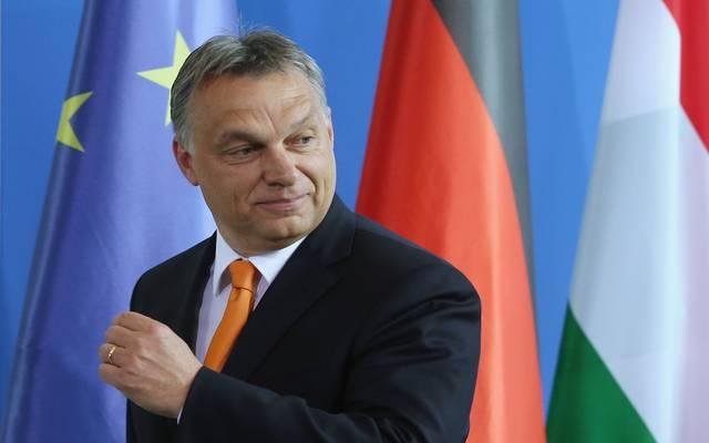 في المجر..إنجاب 4 أطفال يعني إعفاءً من الضرائب مدى الحياة