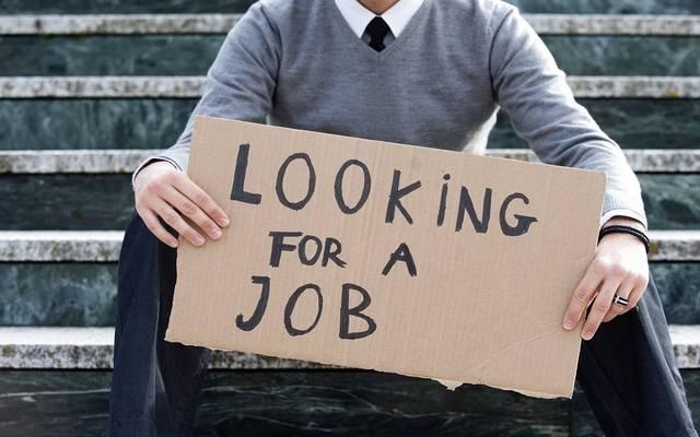 طلبات إعانة البطالة الأمريكية تهبط لأدنى مستوى في 7 أشهر