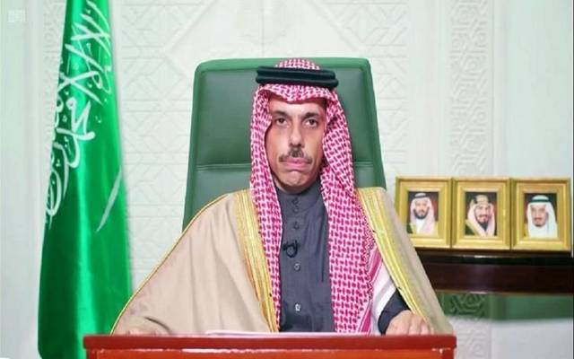 السعودية تؤكد مواصلة التزامها نحو تعزيز العمل الجماعي لمواجهة التحديات العالمية