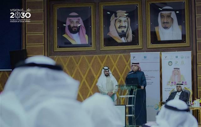 القصبي: إطلاق نظام مكافحة التستر التجاري المحدّث بالسعودية قريباً