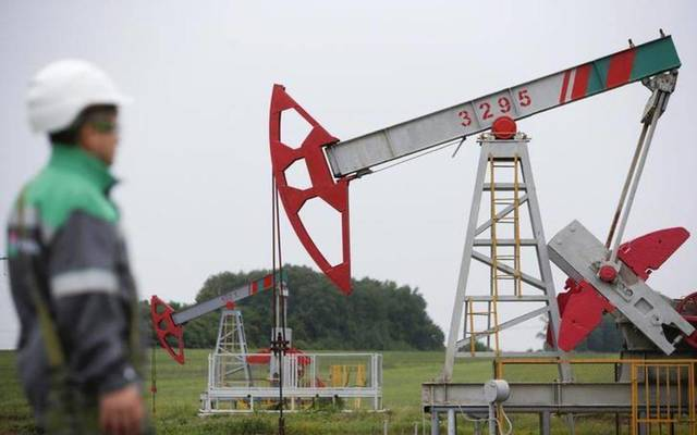 US crude supplies to exceed highest crude market output – IEA