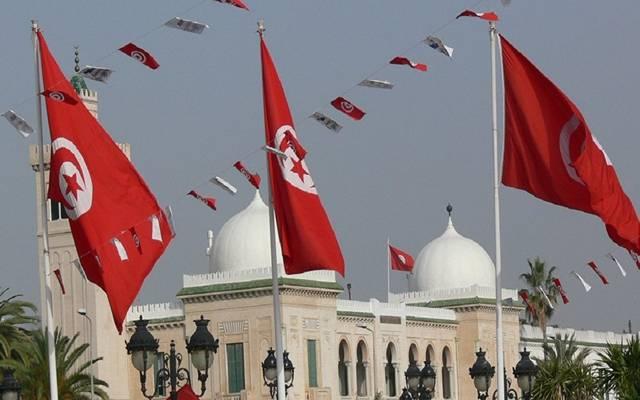 الرئاسة التونسية