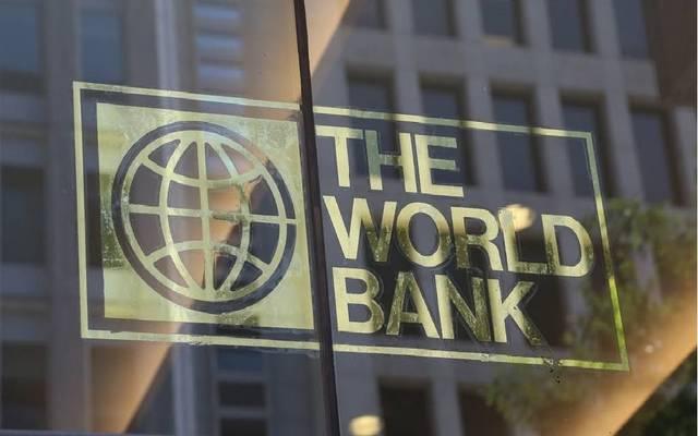 البنك الدولي يؤكد التزامه بدعم مصر في قطاع النقل