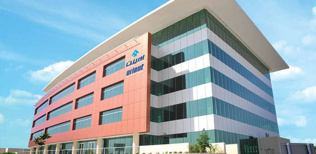 Orient insurance posts Q2 consolidated interim financial results