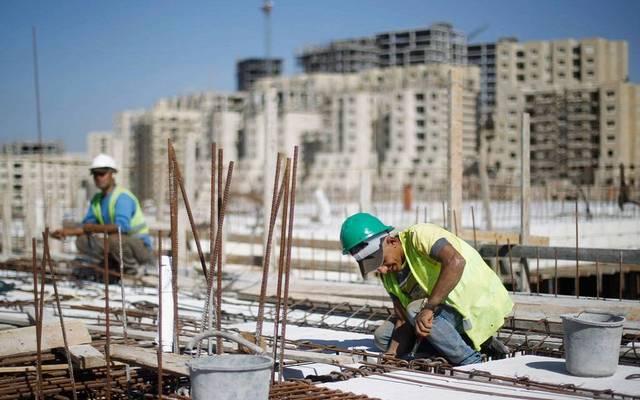 """""""مصر الجديدة للإسكان"""" تعيد تشكيل مجلس الإدارة"""