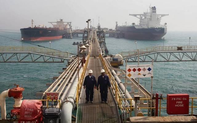 زاد العراق من صادرات البصرة للحفاظ علىحصته الإنتاجية في أوبك