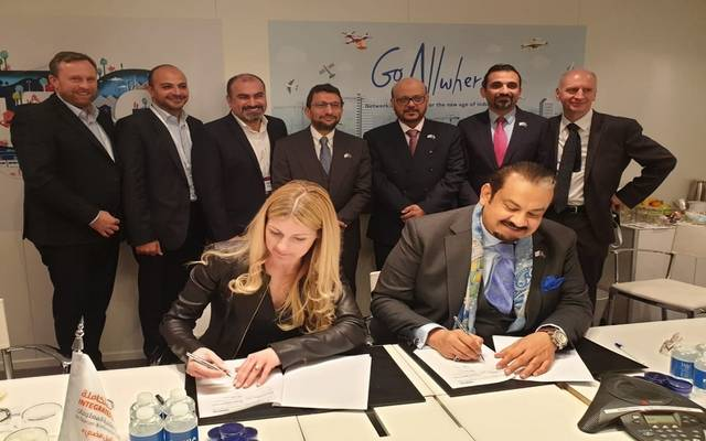 """تابعة لـ""""كهرباء السعودية"""" تتعاون مع """"نوكيا"""" لتطوير الجيل الخامس بالمملكة"""
