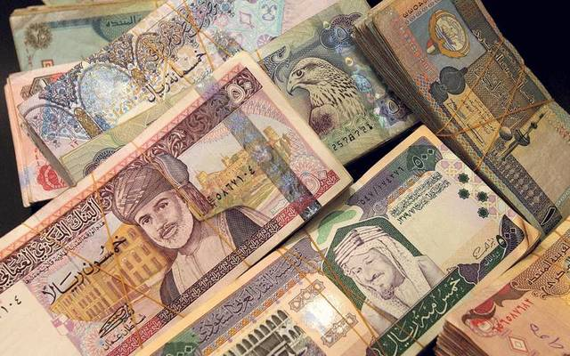 Outlook is Stable for all GCC banking systems, but Negative for Oman