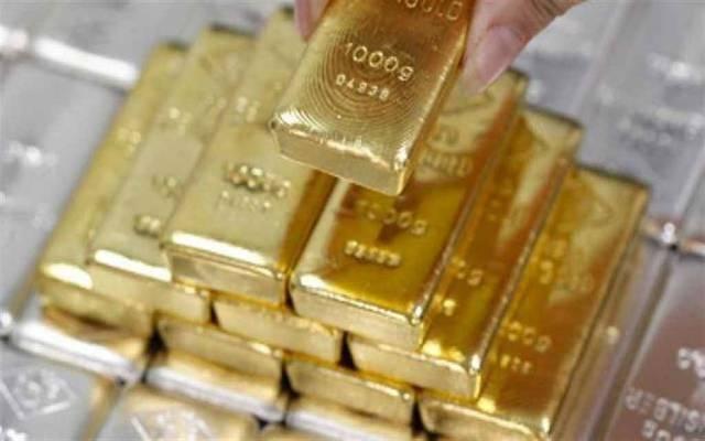 قطر تعزز احتياطي الذهب بشراء 3.1 طن