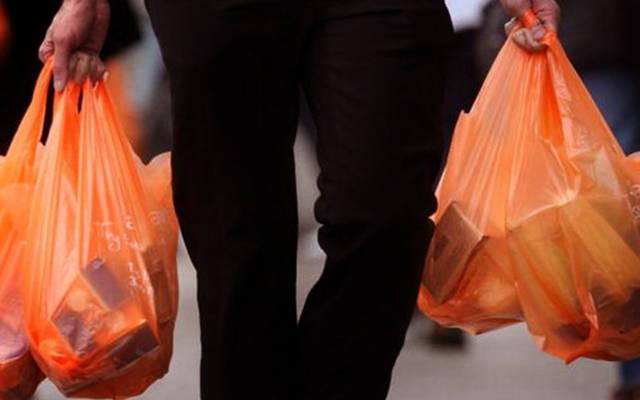 تونس تحظر إنتاج وتجارة أكياس بلاستيكية