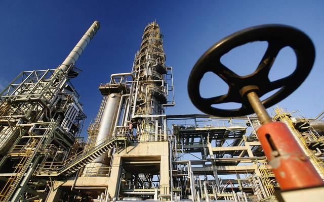 رويترز: ارتفاع ارباح العقود الآجلة لخام عمان تحميل نوفمبر ببورصة دبي للطاقة إلى 94 سنتا للبرميل