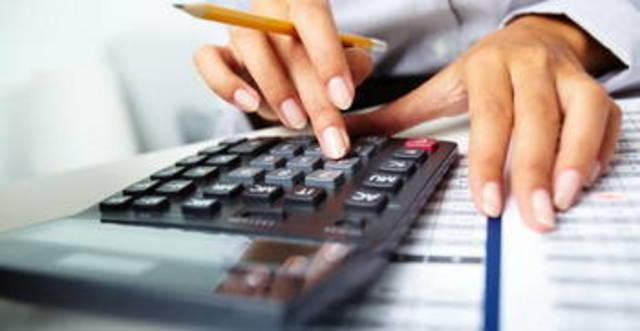 """""""الإنتاج"""" تقلل أرباحها النصفية 32% إلى 0.76 مليون دينار"""