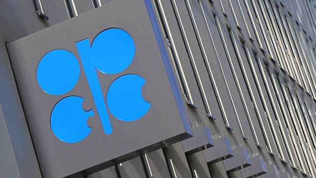 OPEC lowers 2021 world oildemand forecast amid COVID-19