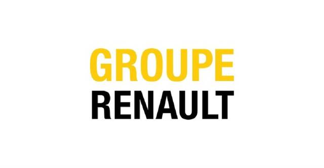 Renault names SVR for communications, public affairs