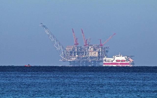 """تركيا تخترق قانون البحار في منطقة المتوسط.. ومصر: """"اعتداء على حقوقنا السيادية"""""""