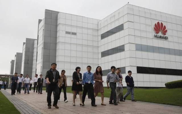 تقرير:هواوي تعمل على بناء نظام بديل لأندرويد منذ 7سنوات
