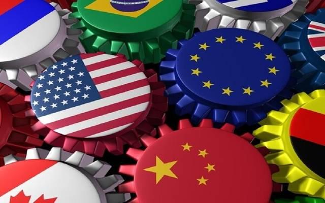 تحليل.. الاقتصاد العالمي يمر بحالة مأساوية