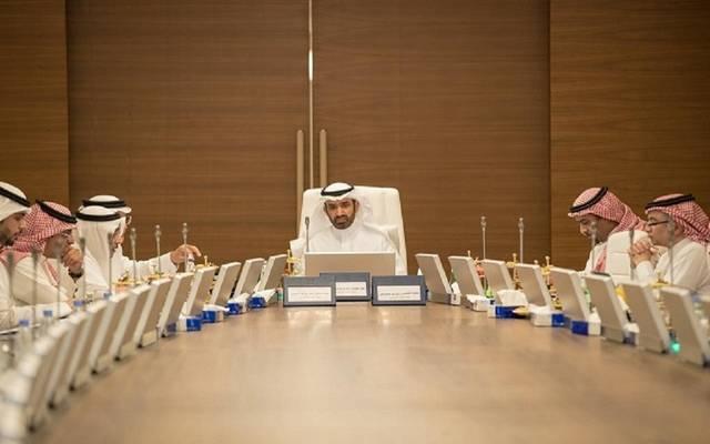 """السعودية تدشن أكاديمية """"هدف"""" لإعداد وتأهيل قادة المستقبل بالقطاع الخاص"""