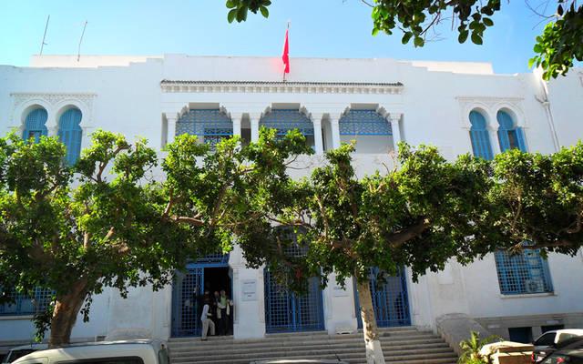 غداً.. تونس تصرف مساعدات لمواجهة تداعيات كورونا