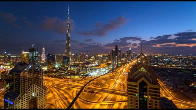 بعد قرارات هامة للوافدين.. إلى أين يتجه العقار الإماراتي؟