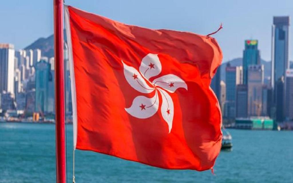 """هونج كونج: قرار واشنطن بإنهاء الوضع التجاري """"غير مبرر"""""""