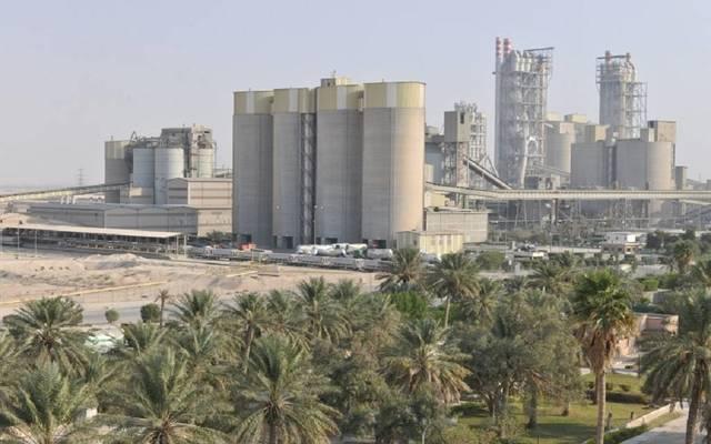 أرباح أسمنت السعودية ترتفع هامشياً بالعام 2020 إلى 456 مليون ريال