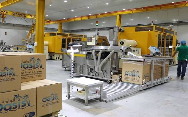 Zahrat Al Waha attributed the third-quarter profit decline to an increase in sales cost