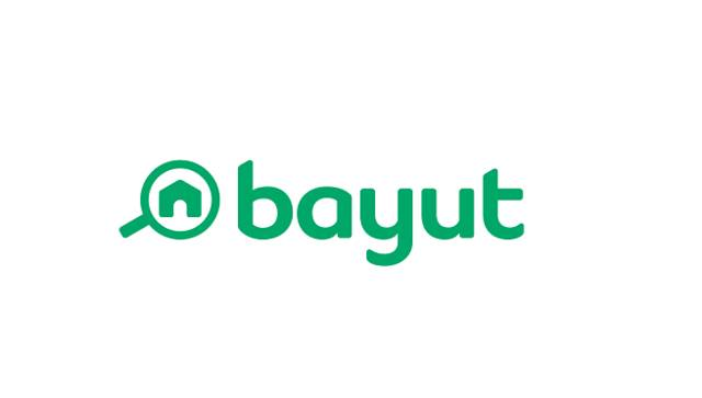 Haroon will lead Bayut's ambition to provide world-class support to developers