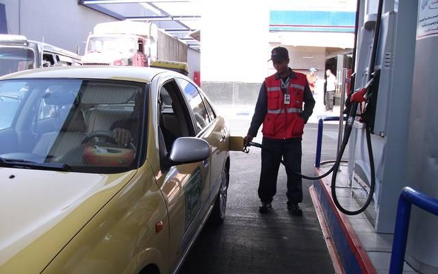 نتيجة تسرب مياه الأمطار للبنزين..الأردن تغلق محطتي محروقات خلال مارس