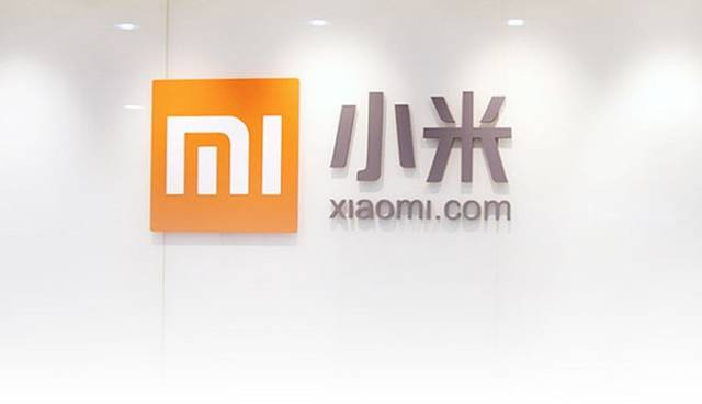 Xiaomi's to invest $1.5bn in AI in 5 yrs