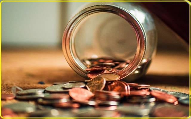 """العريان يدعو المستثمرين للاستعداد لأزمة ديون بسبب """"كوفيد-19"""""""