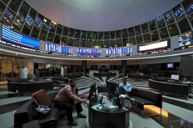 بورصة البحرين ترتفع فى الأسبوع قبيل عيد الفطر