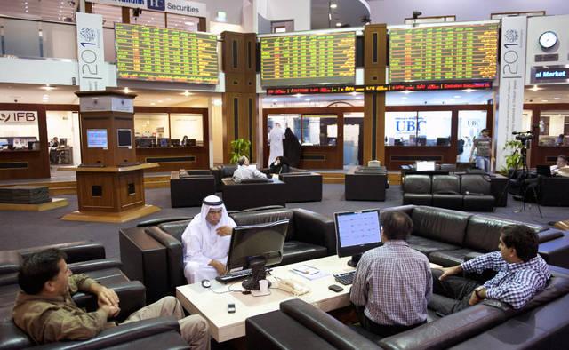 الأسهم الإماراتية مازالت تحمل فرصاً استثمارية مغرية