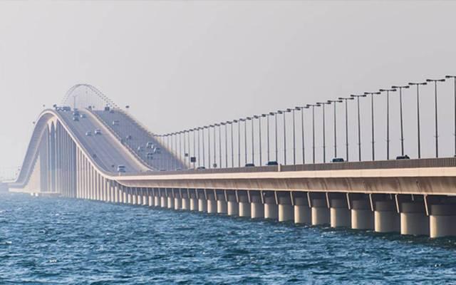 جسر الملك فهد: اكتمال جميع الاستعدادات لاستقبال المسافرين