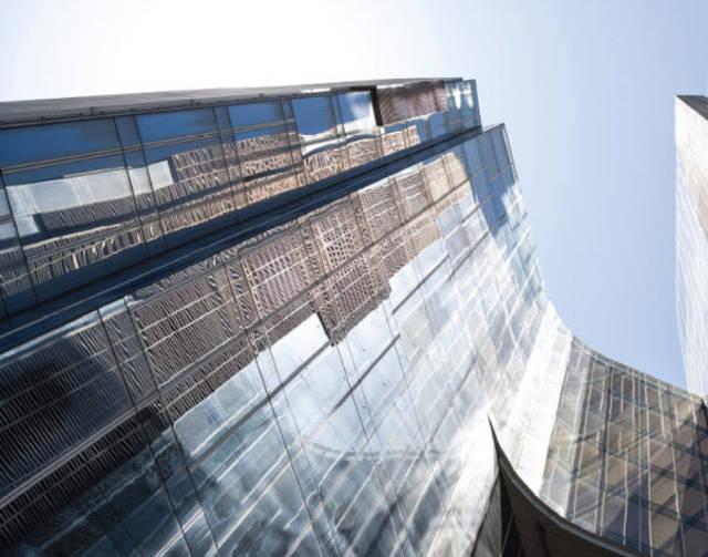 حقق صندوق إن بي كي كابيتال ميزانين الأول عوائد بنسبة 17% على الاستثمارات في 4 دول