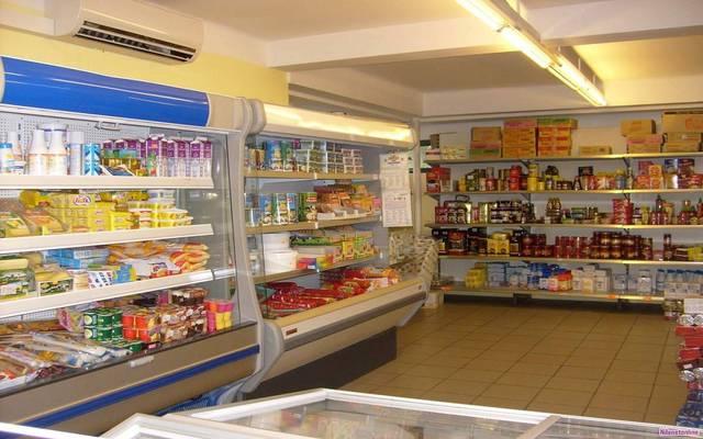 الغرف التجارية في مصر تنفي ارتفاع أسعار 90 سلعة بالسوق وتوضح النسب الحقيقية