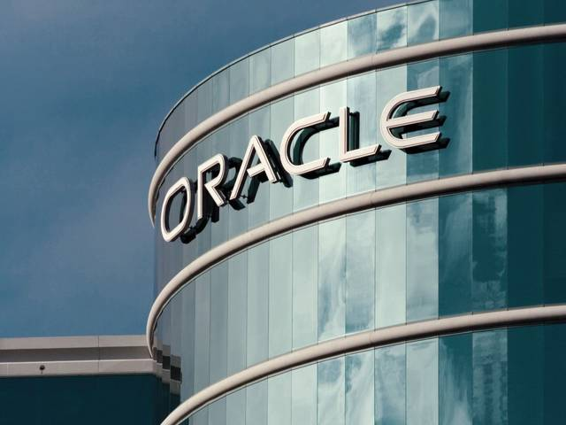 Oracle has expanded its Cloud regions across the world to 26