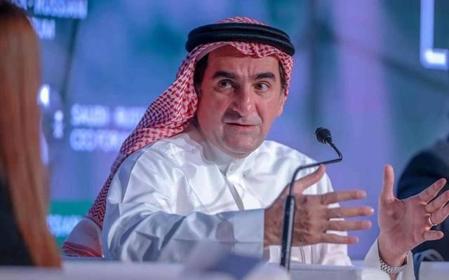محافظ السيادي السعودي: جائحة كورونا غيّرت مفاهيم الاقتصاد في العالم