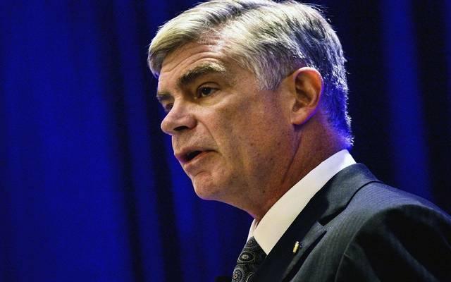 عضو بالفيدرالي: ليس هناك حاجة لخفض الفائدة مجدداً