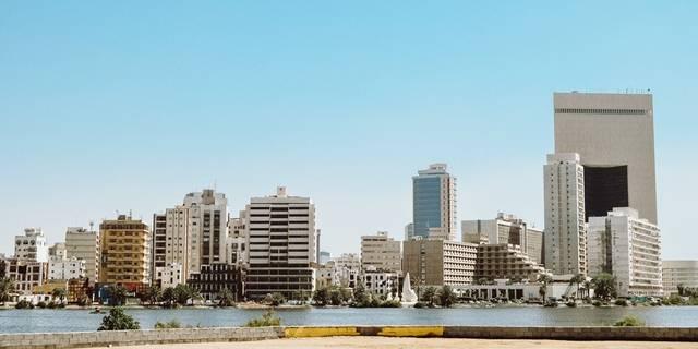 فنادق بمدينة جدة