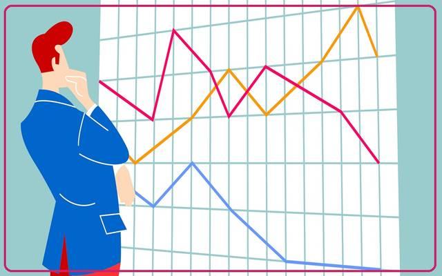 حائز على جائزة نوبل يوضح مخاطر الركود الاقتصادي القادم