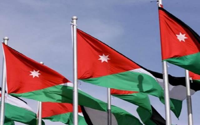 ويناقش المشاركون التطورات النقدية والمالية والاقتصادية الإقليمية والدولية وتداعياتها على الدول العربية