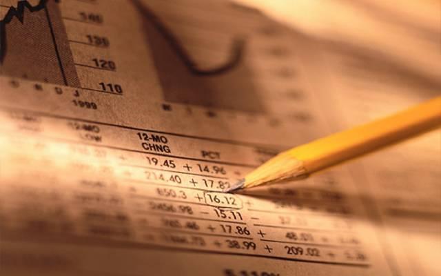 قالت الراجحي المالية إن نتائج الشركة أقل من تقديراتها