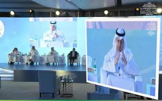 مسؤول: السعودية ستكون منصة التصنيع والتصدير الدوائي بسوق يتجاوز 120 مليار دولار
