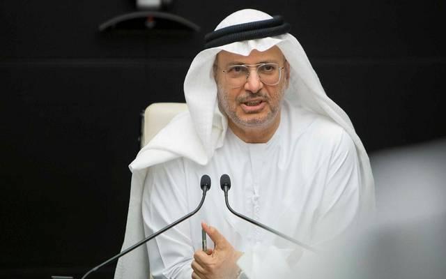الإمارات ومالطا تبحثان سبل تعزيز العلاقات الثنائية