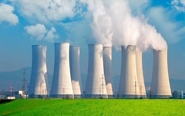 ستكون المشاركة في المناقصة خطوة مهمة لشركة بناء المفاعلات وستنجهاوس