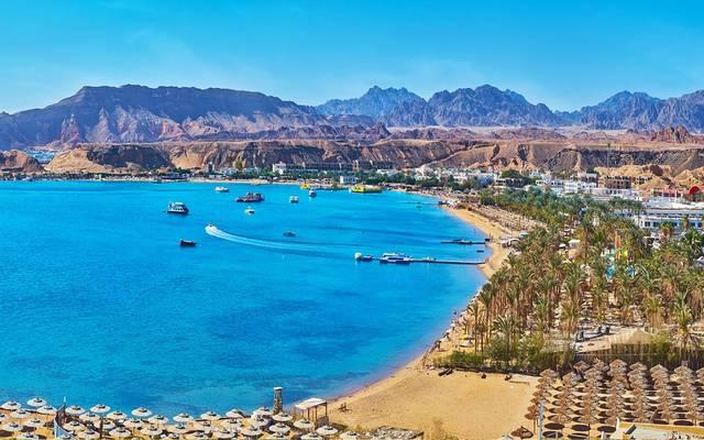 """مسؤول يقترح استثناء محافظتي البحر الأحمر وجنوب سيناء من اختبار الـ""""PCR"""""""