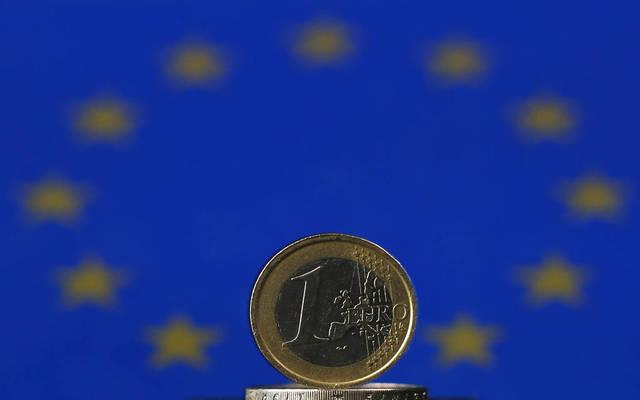 تسارع نمو المعروض النقدي بمنطقة اليورو في سبتمبر